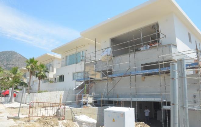 Construction sur mesure   sur Aix-en Provence par votre maitre d'œuvre